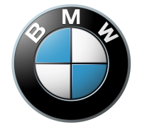 Toumazos-car-models-logos-bmw
