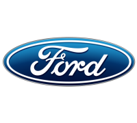 Toumazos-car-models-logos-ford