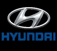 Toumazos-car-models-logos-hyundai