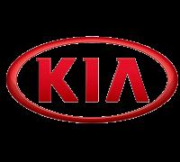 Toumazos-car-models-logos-kia