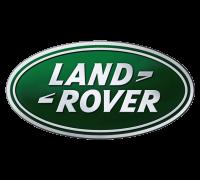 Toumazos-car-models-logos-landrover