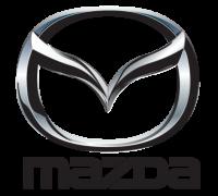 Toumazos-car-models-logos-mazda