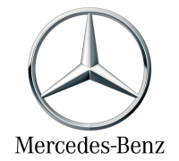 Toumazos-car-models-logos-mercedes