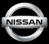 Toumazos-car-models-logos-nissan