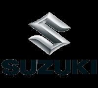 Toumazos-car-models-logos-suzuki