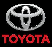 Toumazos-car-models-logos-toyota
