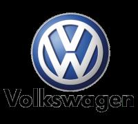 Toumazos-car-models-logos-volkswagen